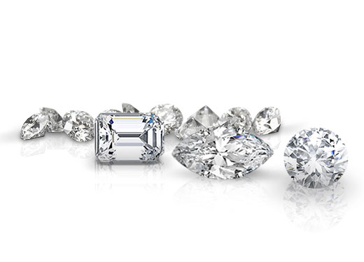diamond ring buyers in Florida