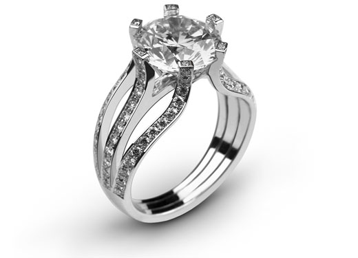 sell a diamond ring in Florida